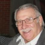 Illustration du profil de Masiero André
